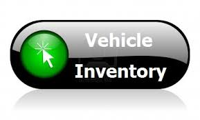 Clark Automotive Blaine Used Car Inventory